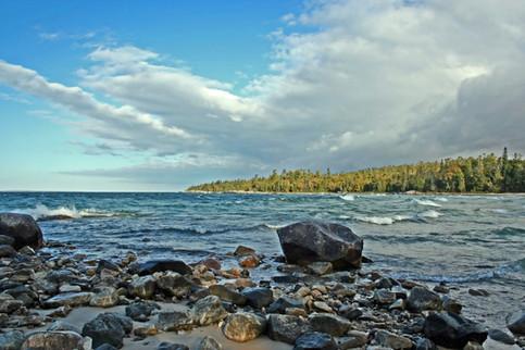 bigstock-Lake-Superior-2348145.jpg
