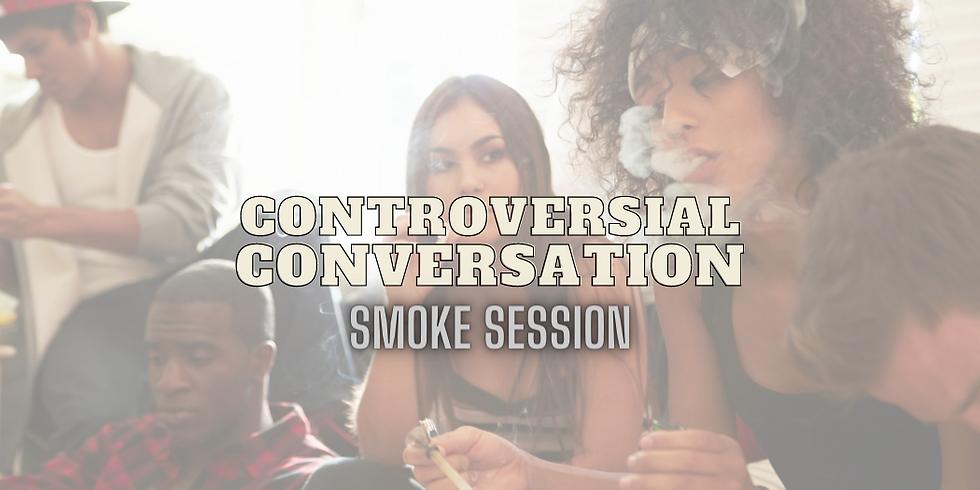 CC | Smoke Session