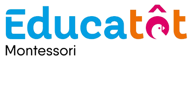 logo _montessori_educatot.png