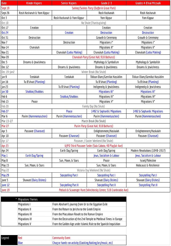 MWS Shule Schedule 2021_2022.jp2