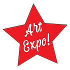 Art Expo Star.png
