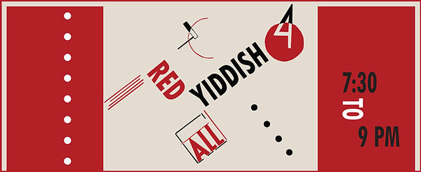 Red Yiddish digest.jpg