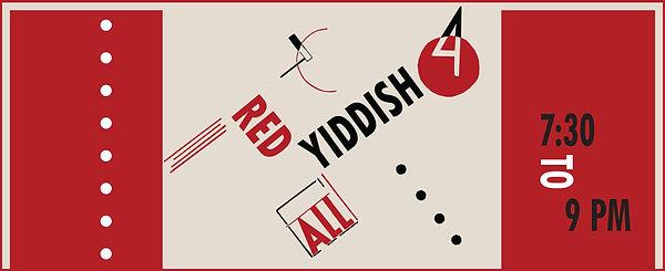 Red Yiddish digest.jpg