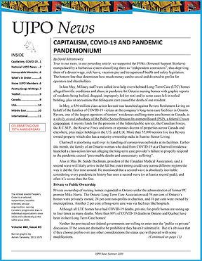 UJPO NEWS Summer 2020 Front page4web.jpg
