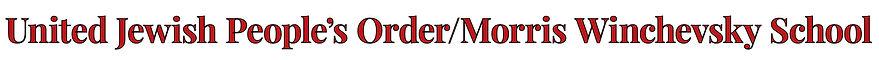 UJPO MWS homepage line lger.jpg