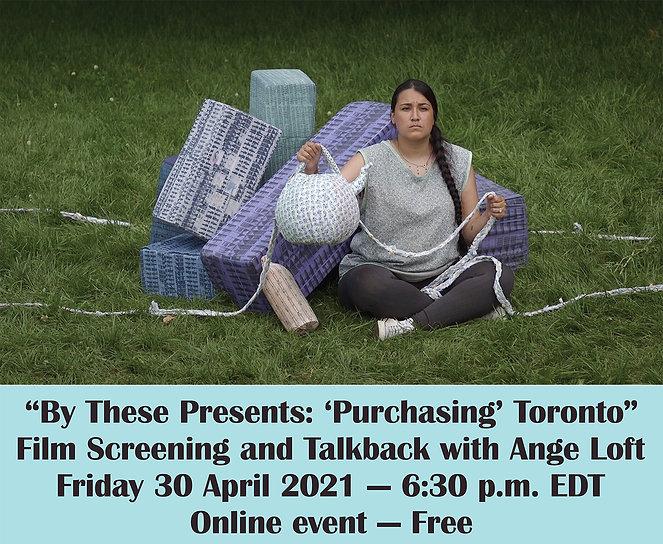 Purchasing Toronto website.jpg