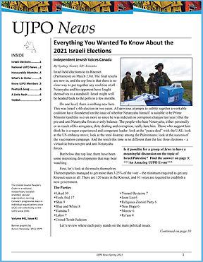 UJPO News Spring 2021 Front Page4web.jpg
