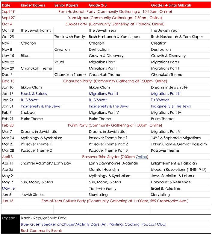 MWS Shule Schedule 2020_2021 .jpg