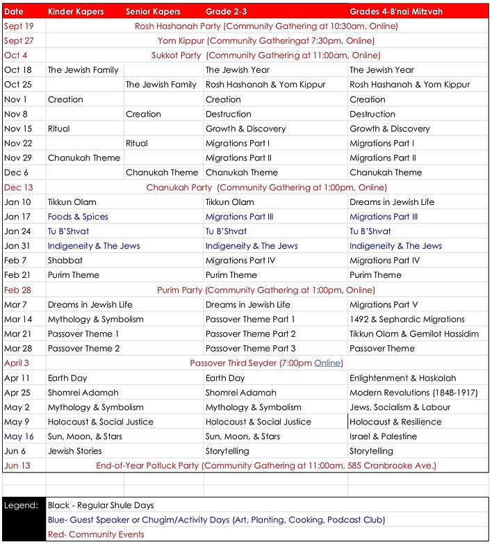 MWS Shule Schedule 2020_2021 - ..jpg