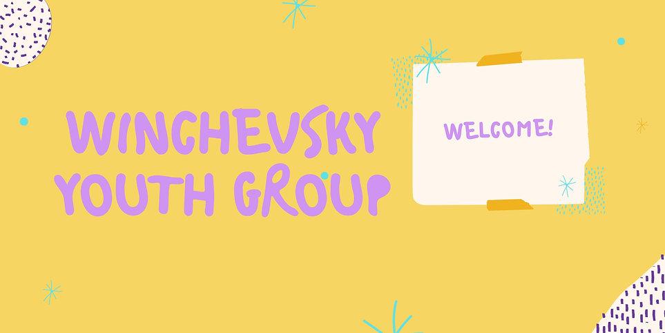 Winchevsky Youth Group_edited.jpg