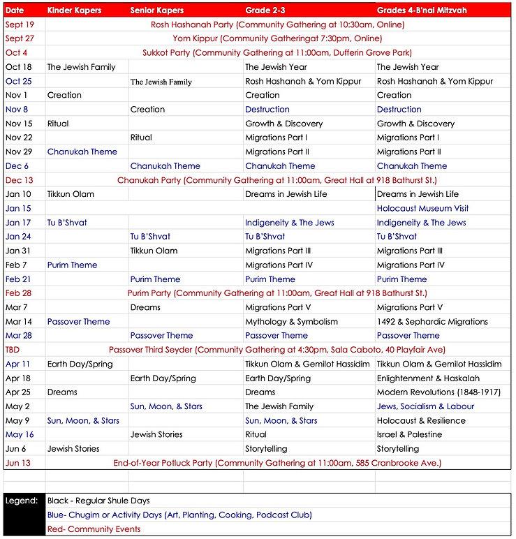 Updated MWS Shule Schedule 2020_2021.jpg