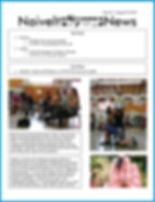 NN #9 August 23 Front Page4web.jpg