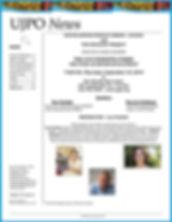 UJPO News Summer 2019 Front Page4web.jpg