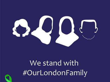 UJPO Statement in Solidarity with #OurLondonFamily