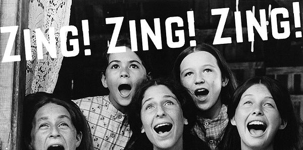 zing!zing!zing!2cropped.jpg