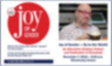 Joy of Gender website page graphic.jpg