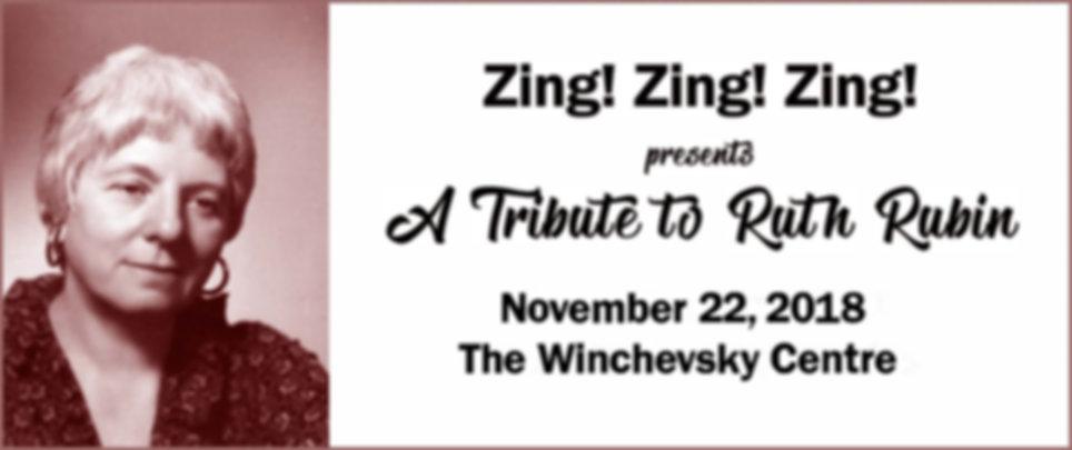 Zing Tribute RRubin banner4website_duo2.