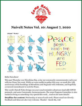 NNotes 7Aug2020 Front page4web.jpg