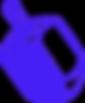 dredl purple_edited_edited.png