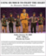 Jan24Poster draft4website.jpg
