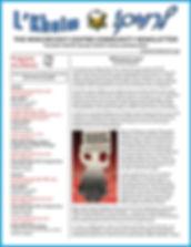 L'Khaim Jan-Feb 2020 Front Page4web.jpg