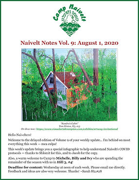 NNotes 1Aug2020 Front page4web.jpg