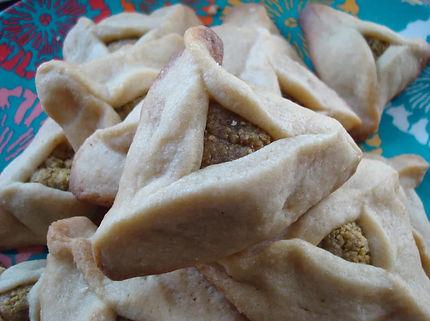pistachio hamantaschen.jpg