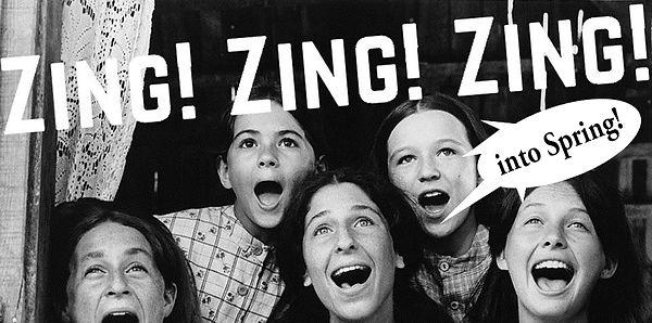 zing!zing!zing!into_spring300dpi.jpg