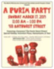 purim 2019 poster FINAL.jpg