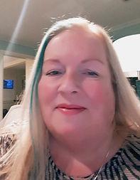 Lynn Lubitz cc grained.jpg