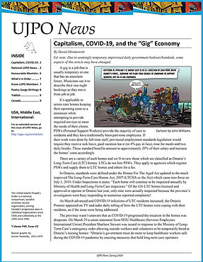 UJPO News Spring 2020 Front Page4web.jpg