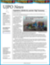 UJPO News Spring 2020 Front Page4web.jpg