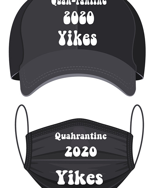 Yikes hat and mask.jpg