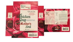 chicken-soup-cal-Box