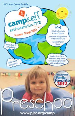 CAMP.A193a2_2013 Summer Camp ECE BR