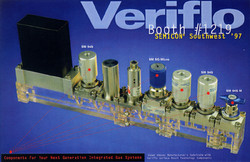 Veriflo Corporation