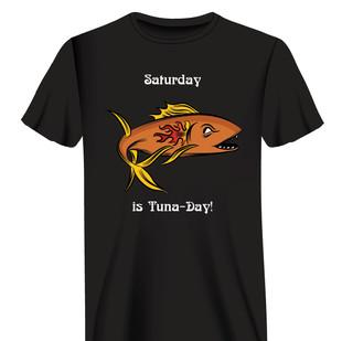 Saturday is Tunaday.jpg