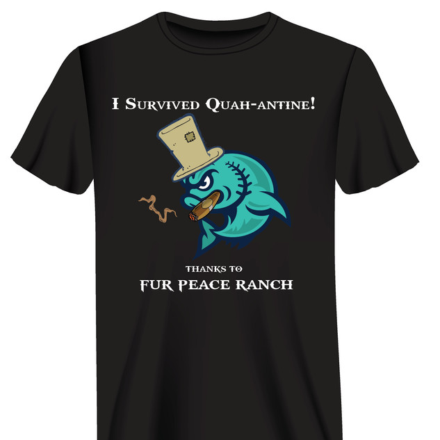 I Survived QuahRantine.jpg