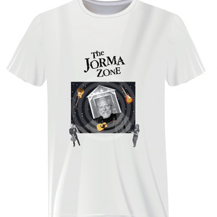 JormaZone Front.jpg