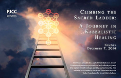 Sacred-Ladder-Mailer