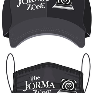 Jorma Zone hat & mask.jpg