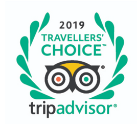travellers choice.PNG