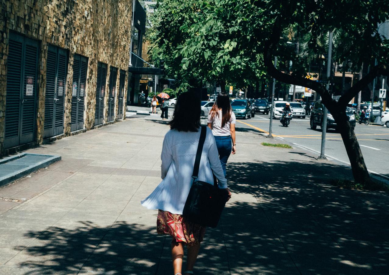Agfa Vista 400 by Arenz Dionela
