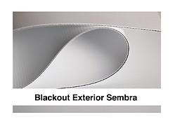 BLACKOUT EXTERIOR SEMBRA.png