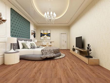 pisos vinílicos