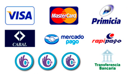 Tarjetas de crédito2.png