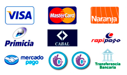 Tarjetas_de_crédito.png