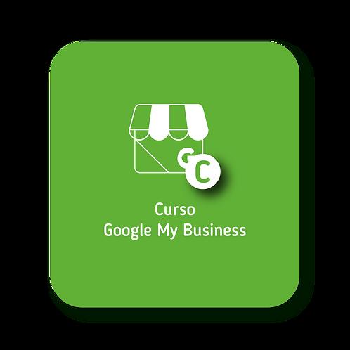 Curso Google My Business