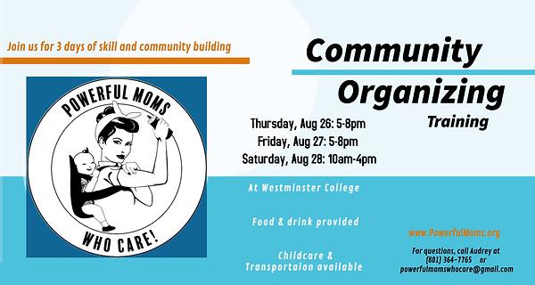 CommunityOrganizingTraining.png
