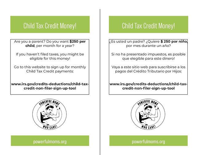 Child Tax Credit PMWC.jpg